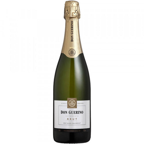 Don Guerino Espumante Brut 750ml