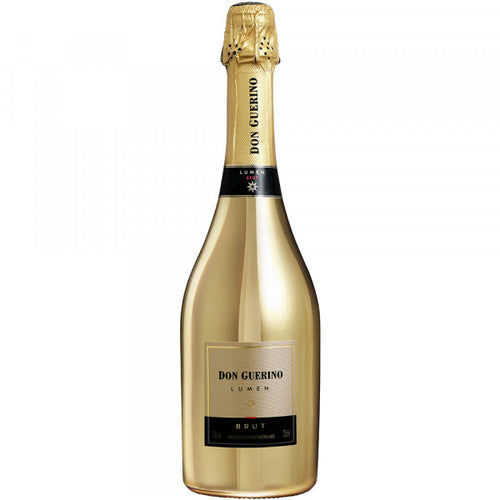 Don Guerino Espumante LUMEN Brut 750ml
