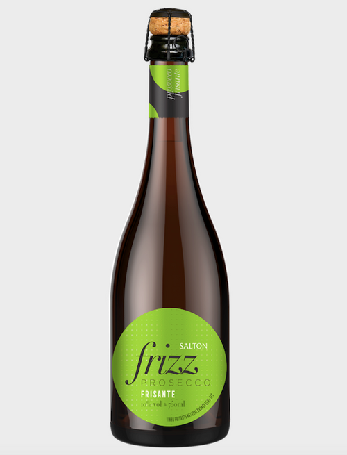 Espumante Salton Frizz Prosecco 750ml