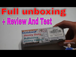 hey everyone today i review the jekoo metal hooks to hand things on and after this video i went ahead and bought other set since my wife loved these so much ...