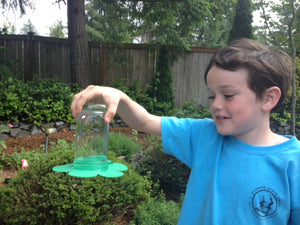 Under Pressure! 10 At-Home Science Experiments That Harness Air