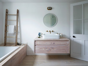 10 Things Nobody Tells You About Bathroom Storage