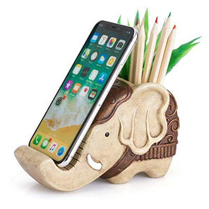 Coolest 25 Pen Pencil Holders