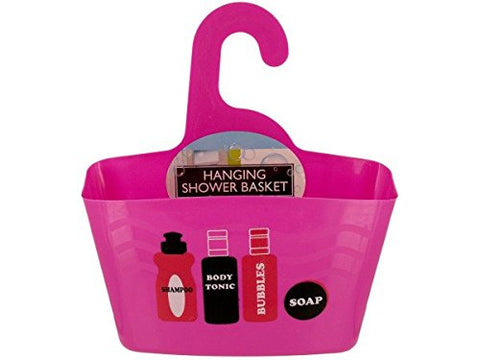 Top 19 for Best Hanging Shower Basket