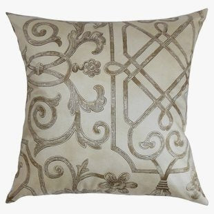 Luxury Cynthia Rowley Pillows