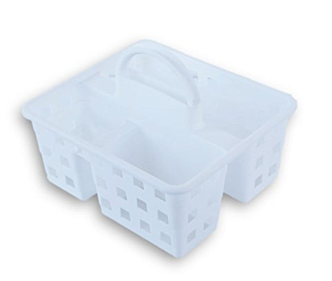 Best 21 Shower Caddy Totes