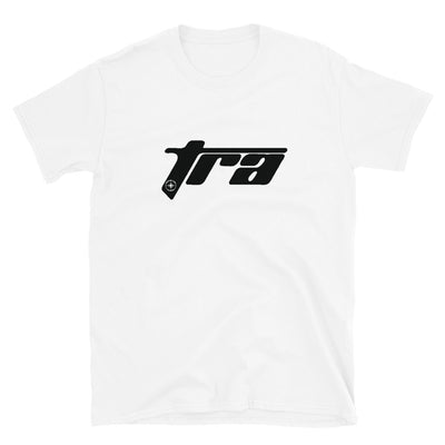 Trained Ready Armed 3.0BP Concealed Series Short-Sleeve Unisex T-Shirt