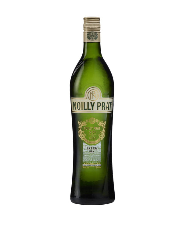 Noilly Prat® Extra Dry Vermouth