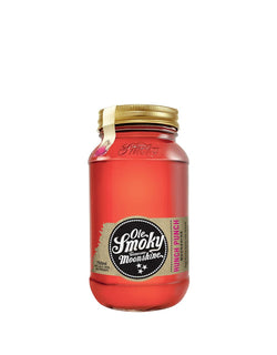 Ole Smoky® Hunch Punch Moonshine