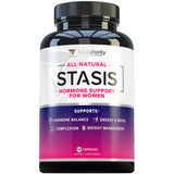 Stasis Women's Health Support