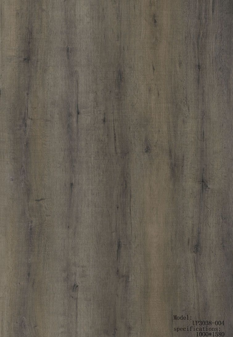 Flooring Color Selection 2