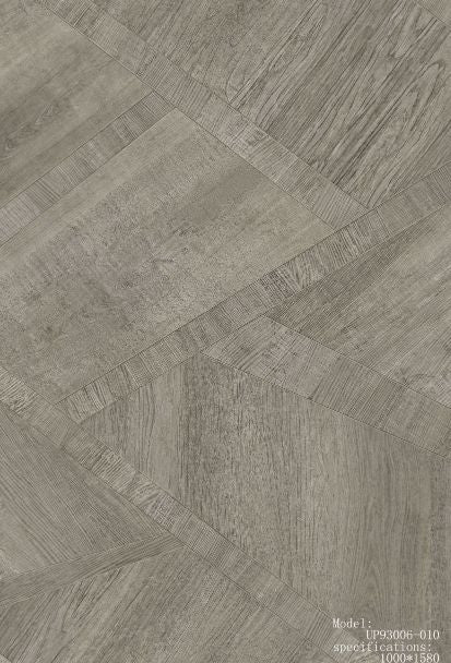 Flooring Color Selection 3