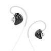 UiiSii T6 Deep Bass Dual Driver Noise-isolating Earphones With Mic-Uiisii