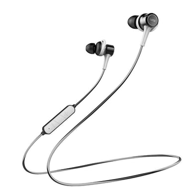 Uiisii BT260J Bluetooth 5.0 Running Waterproof With Mic Earbuds-Uiisii