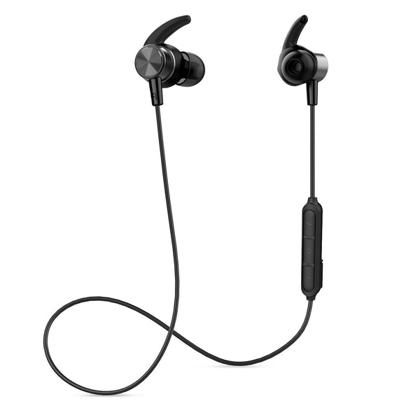 BT800 Hi-Fi Stereo Sports Headphones