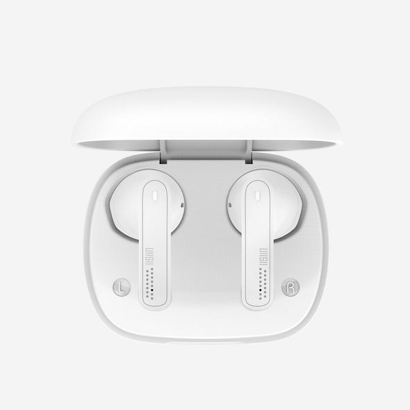 UiiSii BT118 Smart AI Voice Control Wireless Bluetooth Earbuds