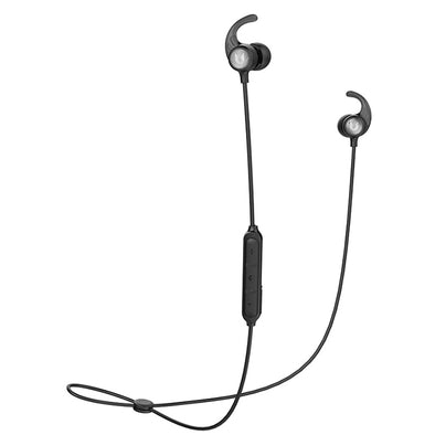 UIISII BT111 sans fil Bluetooth 5.0 Sport Running Earphone-Uiisii