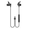 UiiSii BT800J Magnetic Neckband Sports Bluetooth In-Ear Waterproof Headphones