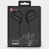 BT100 Earhook Wireless Sports Earphones