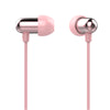 Girls' Cute Magnetic Wireless Headphones