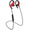 UiiSii BT100 Ear Hook Stereo Sound Casque Sport Sans Fil-Uiisii