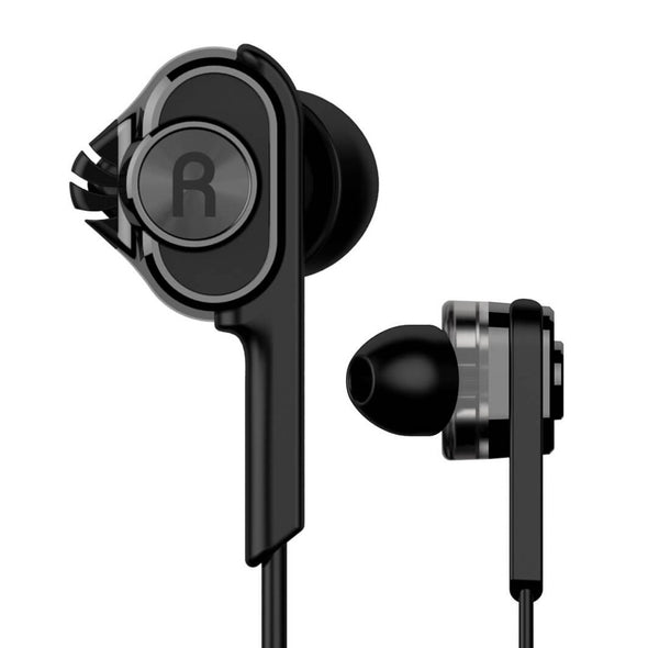 BN60 Qualcomm Chip Dual Driver Bluetooth Earphones