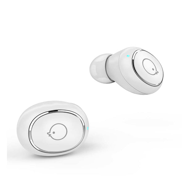 TWS-T600 Stylish Wireless Earbuds