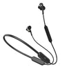 UiiSii BN60 Sport Black Headphones