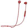 UiiSii BT118 fashion look headphones