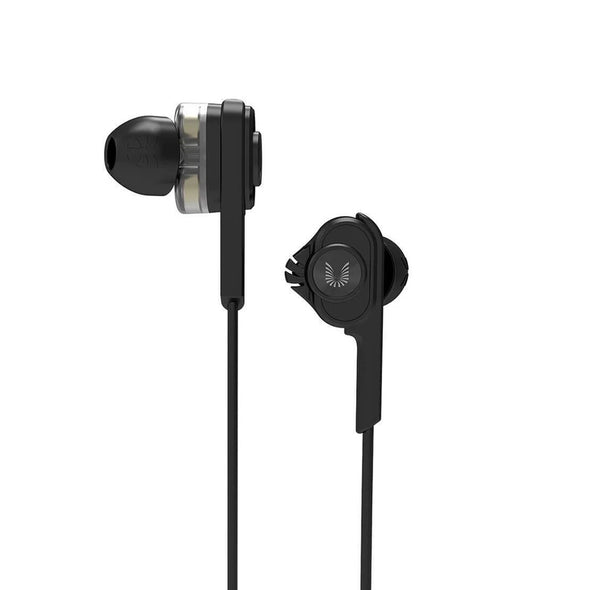 UiiSii T6J Hi-Res Audio Earphones