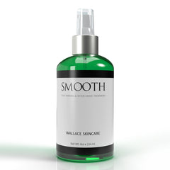 Smooth Women Post-Shave/Wax 4oz