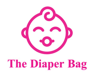 TheDiaperBag.net