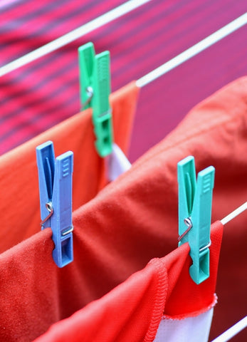 Laundry Rack Buyer's Guide