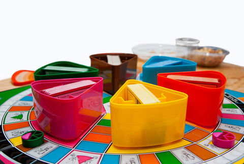 How To Choose Educational Board Games