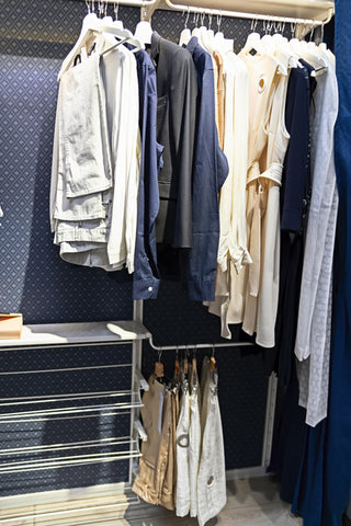 Top Tips For Shopping And Choosing The Best Suit Hangers