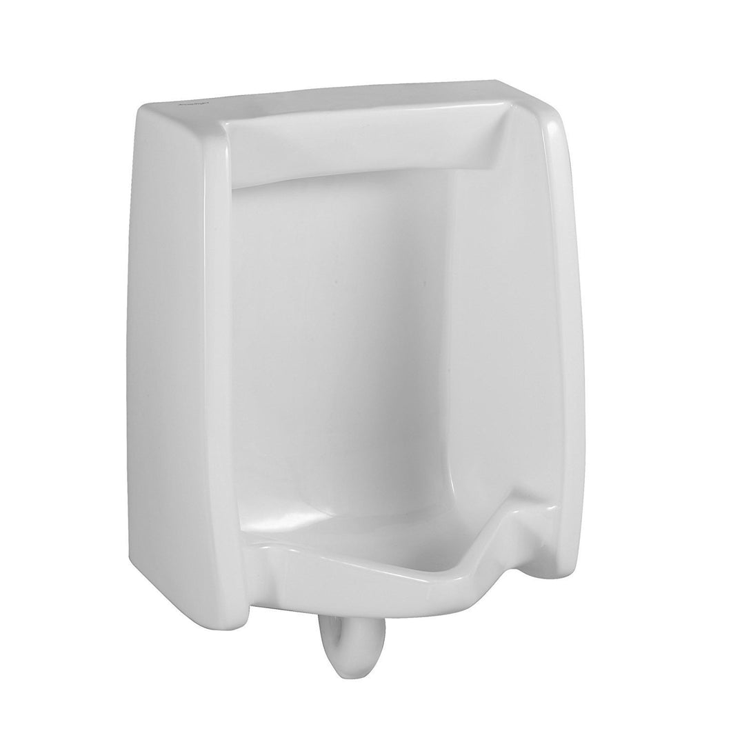 American Standard 6590.001.020 Washbrook FloWise Universal Urinal, White