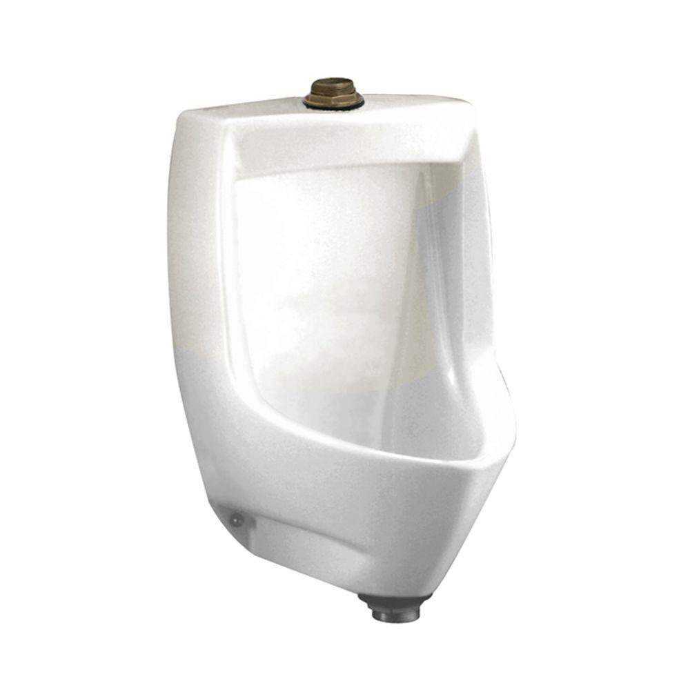 American Standard Maybrook 1.0 GPF Urinal in White 102590