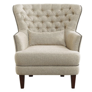 1112-1 Accent Chair