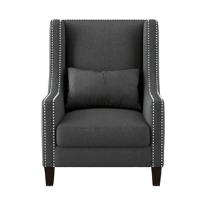 1114DG-1 Accent Chair