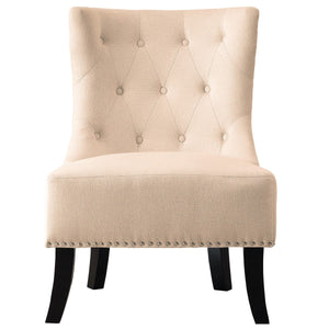 1167BE-1 Accent Chair