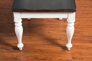 Carriage House Dining Table