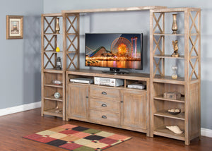 Durango Entertainment Wall (66,B,P,P)