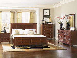 Harrison Bedroom Set