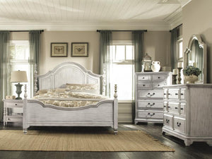 Windsor Lane Bedroom Set