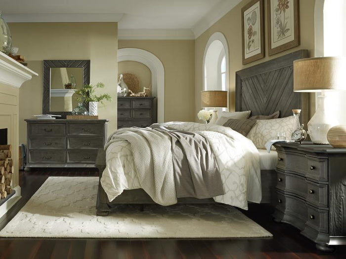 Cheswick Bedroom Set