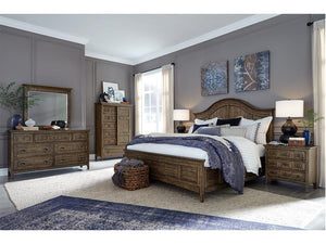Bay Creek Bedroom Set