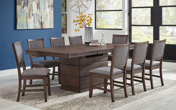 Chesney Dining Set