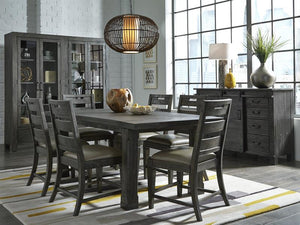 Abington Dining Set