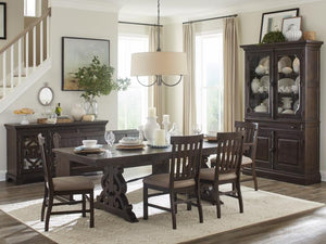 St. Claire Dining Set