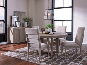 Palisade Dining Set